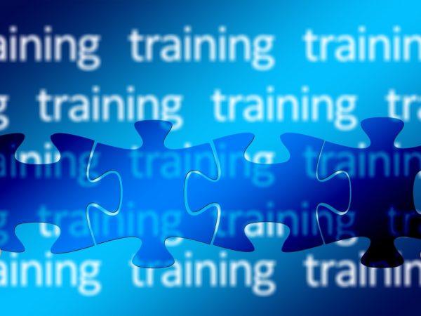 Заснування Перекладацького тренувального центру